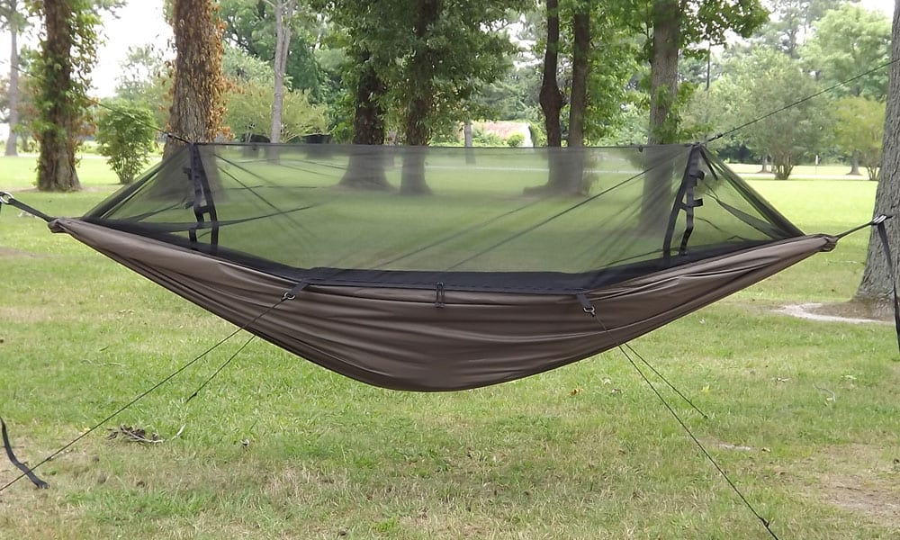 helpful jrb for mtn to hammocks snow part bridge and iii with a camp bear resources how camping hammock virgin tips