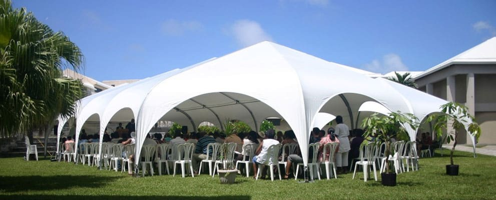 Why You Should Have A Party Tent At Your Event & Best Party Tents for Sale Reviews (Jan. 2018) - Top 5 Picks ...