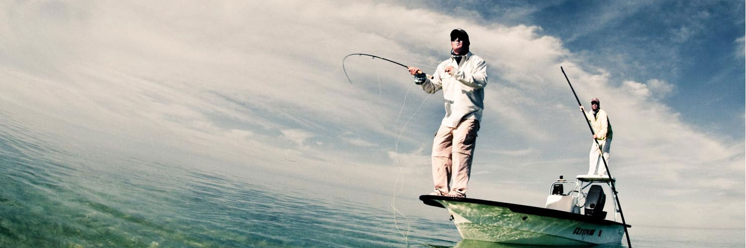 Saltwater fishing for beginners best tips guide for Saltwater fishing gear for beginners